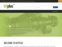 kitplus.com