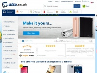 Alza.co.uk