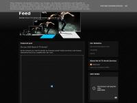 adicommunications-live-feed.blogspot.com
