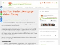trustedmortgagebrokers.co.uk