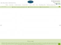 carpentersnursery.co.uk
