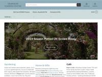 shawburygardencentre.co.uk