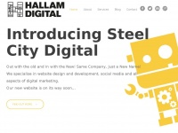 steelcitydigital.co.uk