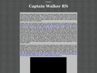 captainwalker.uk