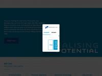 merchantmoney.co.uk