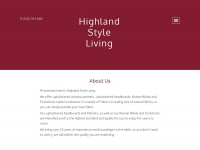 highlandstyleliving.co.uk