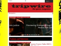 tripwiremagazine.co.uk