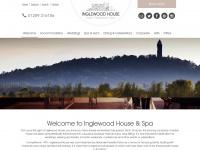 inglewoodhouseandspa.co.uk