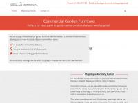 commercialpatiofurniture.co.uk
