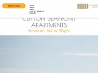 clifton-apartments.co.uk