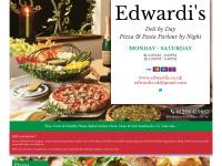 edwardis.co.uk