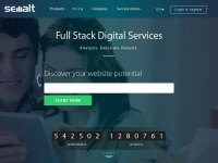 semalt.com