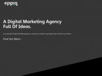 eppiq.co.uk