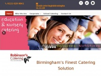 cateringinbirmingham.co.uk