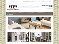 hampshirefurnituresolutions.co.uk