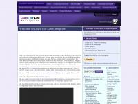learnforlifeenterprise.co.uk