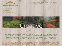 greenathome.co.uk