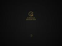 castlequarterarcades.co.uk