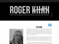 justice4roger.org.uk