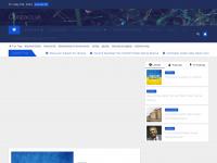 gloopa.co.uk