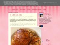 bistrobecs.blogspot.com