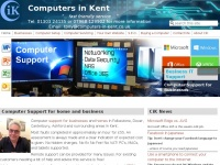 computers-in-kent.co.uk