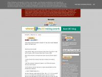 neilclark66.blogspot.com