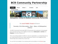 Bcrcp.org.uk