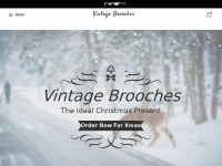 vintage-brooches.co.uk