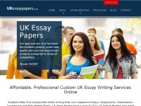 ukessaypapers.co.uk