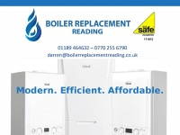 boilerreplacementreading.co.uk