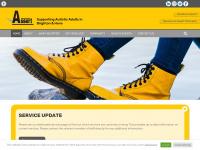 assertbh.org.uk
