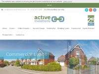 active-investments.co.uk