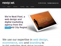 nextpixel.com