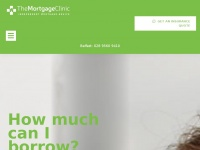 themortgageclinicuk.co.uk