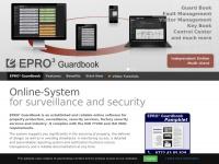e-guardbook.co.uk