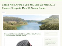 airmaxsale2017.co.uk