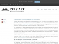 peakart.co.uk
