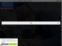 larnegrammar.org.uk