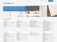 courses.com