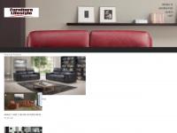 furniturelifestyleshop.co.uk