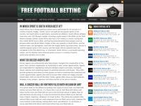 freefootballbetting.co.uk