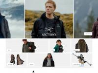 outdoorsupply.co.uk