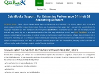 quickbook-support-number.com