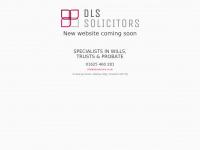 dlssolicitors.co.uk