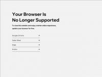 alstarmusic.co.uk