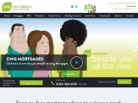 zing-mortgages.co.uk