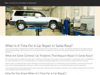 yourphotosrestored.co.uk