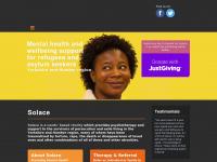 solace-uk.org.uk