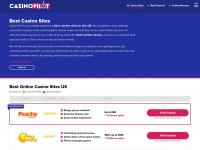 casinopilot.co.uk